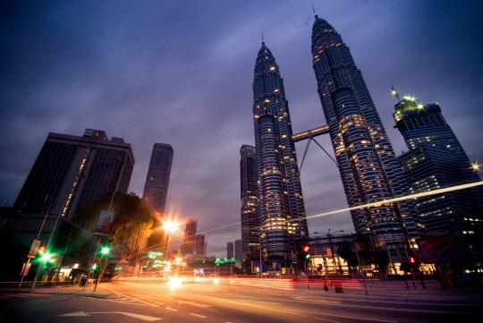 말레이시아, 전국민 개인정보 유출 파문